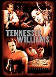 Tennessee Williams Film Collection (DVD, 2006, 7-Disc Set) Brand New