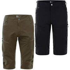 33% OFF RRP Dare 2b Mens Mountain Tuned In 3/4 Shorts Outdoor Water Repellent
