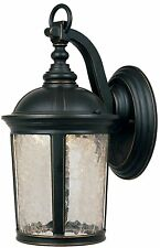 DESIGNERS FOUNTAIN LED21331-ABP EXTERIOR LIGHT FIXTURE