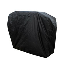 "BBQ Gas Grill Cover Barbecue Heavy Duty Waterproof Outdoor Weber 58"" 64"" 70"" 72"""