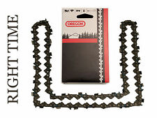 Oregon 404 Ripping Chain for Stihl 07S 08S 050 076 084 088 MS880 Planking & More