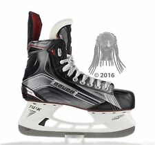 Bauer Vapor X900 Ice Hockey Skates - Senior Size