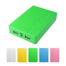 8800Mah USB Portable External Battery Charger Power Bank For Iphone HTC
