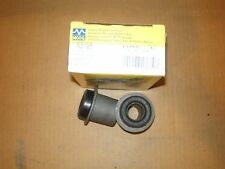 NORS 60s 70s BUICK CHEVROLET PONTIAC OLDSMOBILE FRONT UPPER CONTROL ARM BUSHING