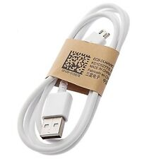 Micro USB Premium Data Sync & Charging Cable FOR AT&T Samsung Phones