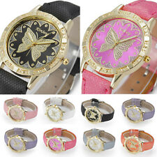 "Fashion Jewerly Watches Women""s Wrist Watches Lady Girl Waterproof Gifts Beauty"