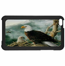 New Family Case Cover for Apple iPod touch New