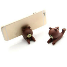 Fashion Cute New Hot Mobile Cell Phone Holder Phone Holder Cartoon
