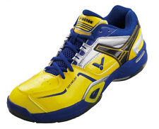 VICTOR SH-A820 Badminton Squash Volleyball indoor court shoes SH A820