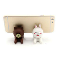 Cute New Cell Phone Holder Cartoon Hot Mobile Holder Fashion Phone
