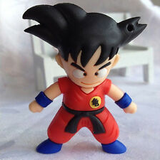 New Cartoon Dragon Ball Model USB 2.0 8GB Memory Flash Stick Pen Drive
