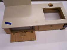 STARCRAFT UPPER GALLEY CABINET ASSEMBLY 1992 STARDUST