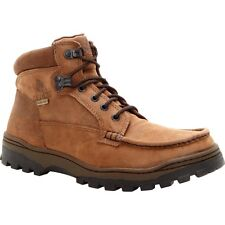 Rocky Mens Outback Gore-Tex Waterproof Hiker Boots 8723