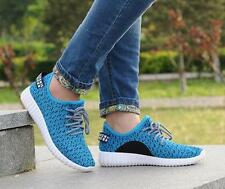 Men's shoes for women's shoes running shoes lovers shoes casual shoes