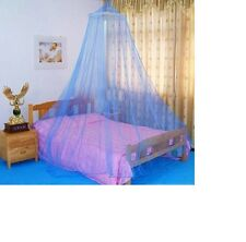 Mesh Canopy Princess Round Dome Bed Mosquito Netting Lace  Bedding Net New Nice