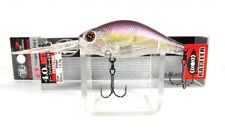 Zipbaits B Switcher 4.0 Floating Crank Bait Lure 019 (1330)