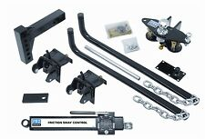 Pro Series   49903  Complete Round Bar Weight Distribution Kit