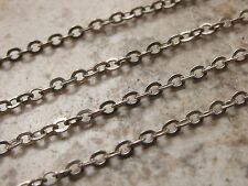 Love Fashion Engagement & Wedding Necklace Sterling Silver