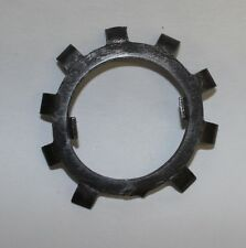 Lycoming GSO-480 Accessory Drive Shaft Lock Washer, PN 67642