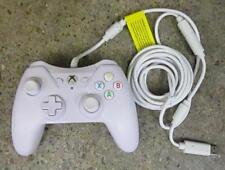 Microsoft Xbox One 3rd Party Wired Controller *USED*