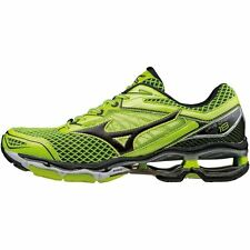 MIZUNO WAVE CREATION 18 Men's Running Shoes 100% Authentic New J1GC160110 A