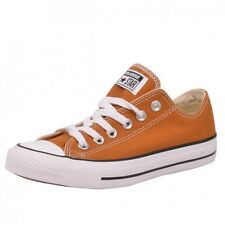 Converse CT OX Venice brown Chuck Shoes Chucks Sneaker 139795F