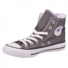 Converse AllStar CT As Sp Youth Kids OX Chucks Shoes grey charcoal