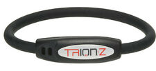 NEW Trion Z Active Magnetic Tharapy Wristband, Small, 2-Colors