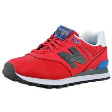 New Balance 574 Sneakers 5327