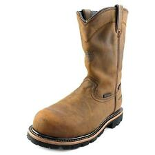 Justin Boots WK4630 2E Work Boot 5394