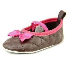 Luvable Friends Quilted Mary Janes Infant 5142