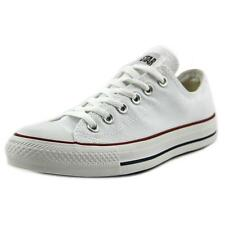 Converse Chuck Taylor All Star Core Ox Sneakers NWOB 5414
