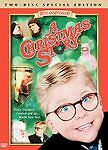 A Christmas Story (DVD, 2003, 2-Disc Set, Special Edition)