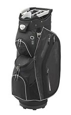 Burton Premier Cart Bag
