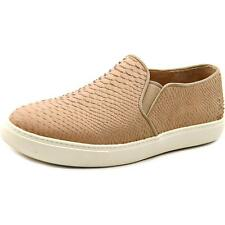 Cole Haan Bowie Slip On Fashion Sneakers 5257