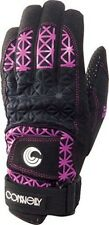 CWB Connelly Women's Conn SP Waterski Gloves, Large