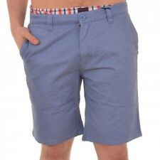 Rip CurlThe Spread 19 Chinos Walkshort colony blue trousers shorts CWAAH4