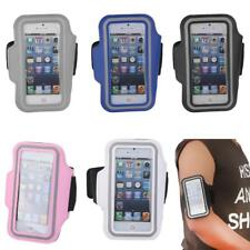 Sport Armband Gym Running Jogging Case Pouch Holder for iPhone 5 5S 6 6S Plus