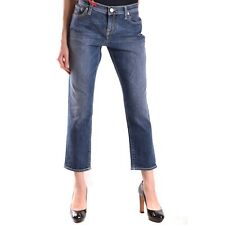 Jeans Jacob Cohen 24466US -30%