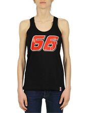 New Official Tom Sykes Woman's Tank Top - 15 31903