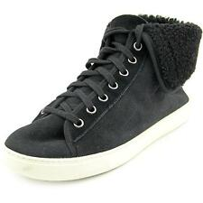 Cole Haan Raven Hightop Fashion Sneakers 5869