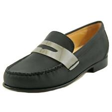 Cole Haan Monroe Penny Loafer Women 5576