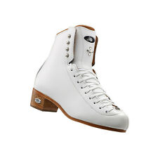 Riedell #3030 Aria skating boots sizes 5B or 6C  NEW!