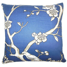 The Pillow Collection Tadita Floral Bedding Sham