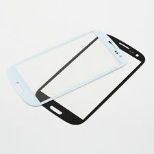 Front Outer Screen Glass Lens Replacement For Samsung Galaxy S3 i9300 JK