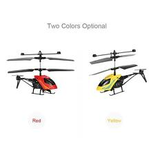 MJ901 2.5CH Mini Infrared RC Helicopter Radio Remote Control RC Baby Gifts E8S1