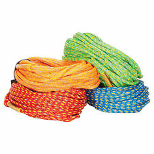 Proline 3/8in Safety Towable Tube Rope 2016