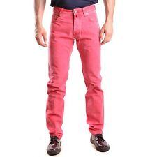 Jeans Jacob Cohen 24815US -30%