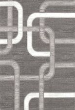 RUGS AREA RUGS CARPETS FLOORING AREA RUG HOME DECOR MODERN LARGE RUGS SALE NEW~