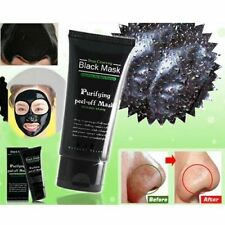 Blackhead Remover Nose Face Mask Strip Black Head Pore Acne Cleansing Mud NEW PP